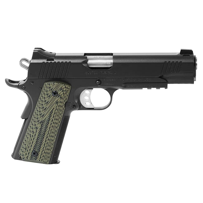 Kimber 1911 Custom TLE/RL II 10mm (2016) 3200338