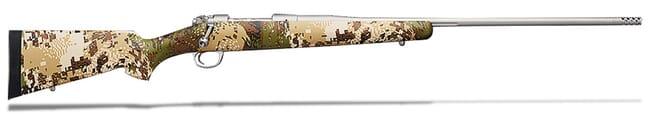 Kimber 8400 Mountain Ascent™ (Subalpine) .300 Win. Mag. Rifle 3000870