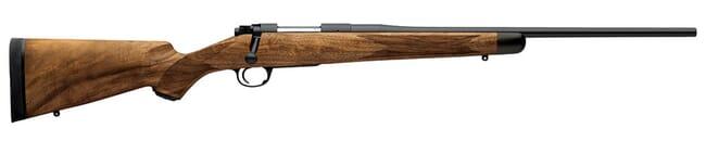 Kimber Classic Select Grade .243 Win. Rifle 3000670