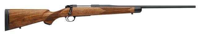 Kimber Classic Select Grade .270 Win. Rifle 3000733