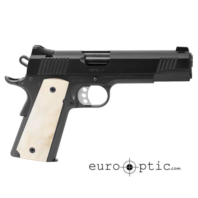 Kimber 1911 Royal II .45 ACP Pistol 3200263