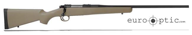 84L Hunter (BLACK)