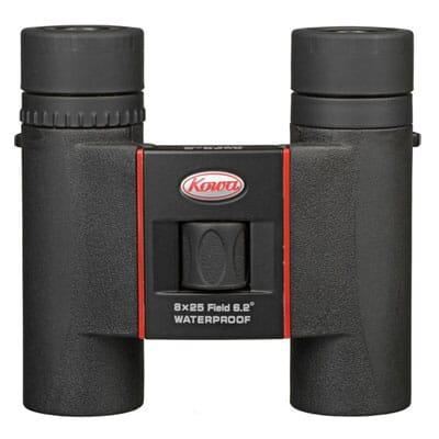 Kowa SV25 8x25mm Binoculars SV25-8