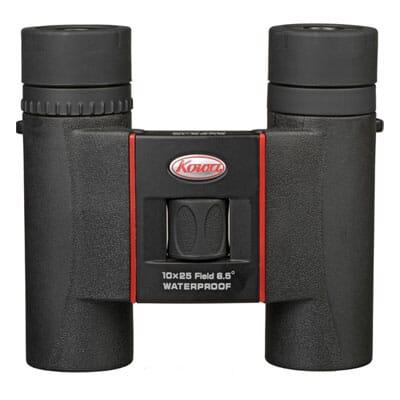Kowa SV25 10x25mm Binocular SV25-10