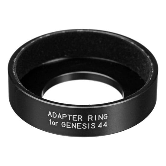 Kowa Adapter Ring for Genesis 44 - TSN-AR44GE TSN-AR44GE