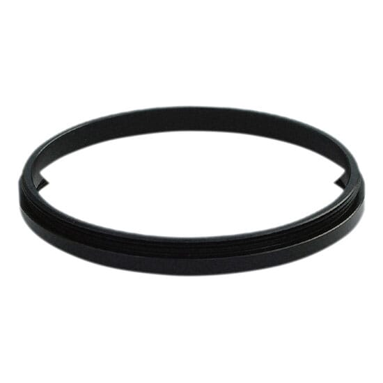 Kowa TSE-14WE Eyepiece Extension Ring (needed when using the TE-20H with the iPhone adapter, also re TSN-SS1