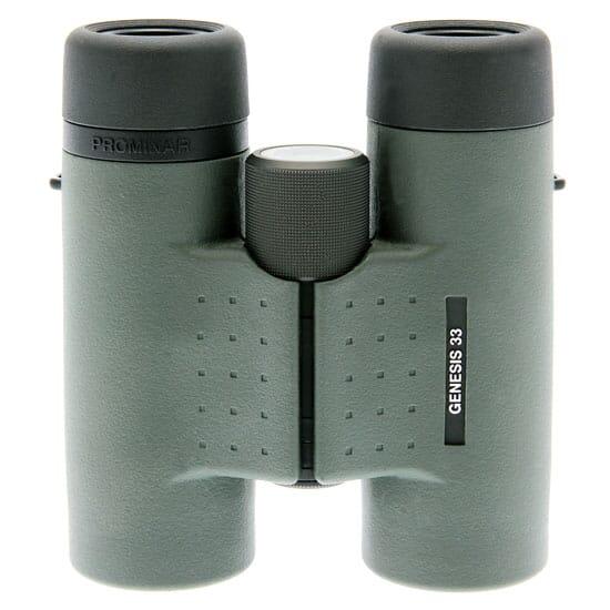 Kowa Genesis 10x33 Prominar XD Lens Binocular GN33-10