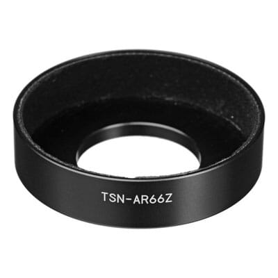 Kowa Adapter Ring for TE-9Z and TE-9WH - TSN-AR66Z TSN-AR66Z