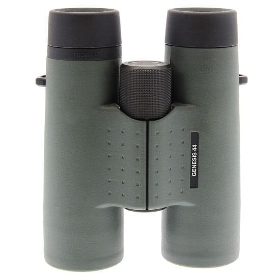 Kowa Genesis 10.5x44 Prominar XD Lens Binocular GN44-10