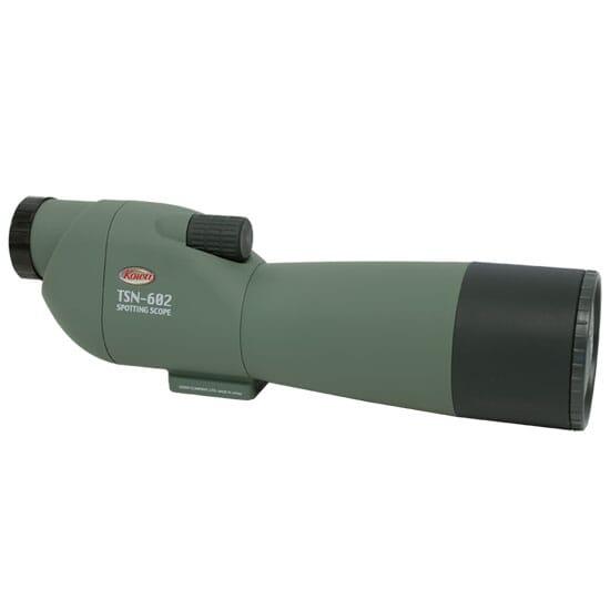 Kowa TSN-602 60mm Straight Spotting Scope Body
