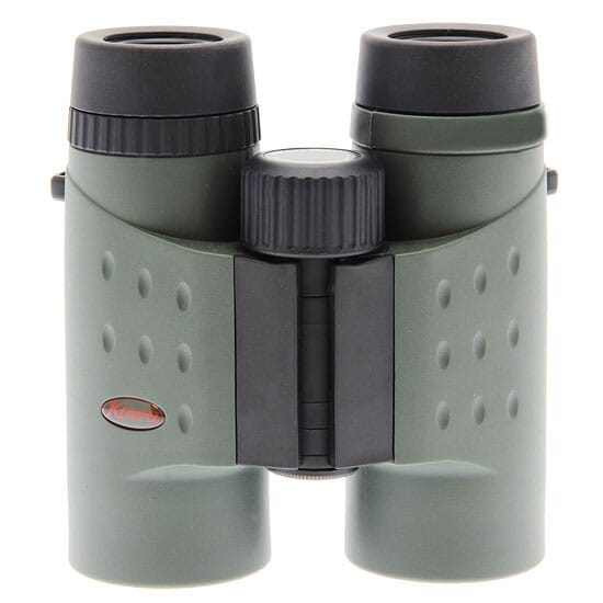 Kowa BD 10x32 Roof Prism Binocular BD32-10