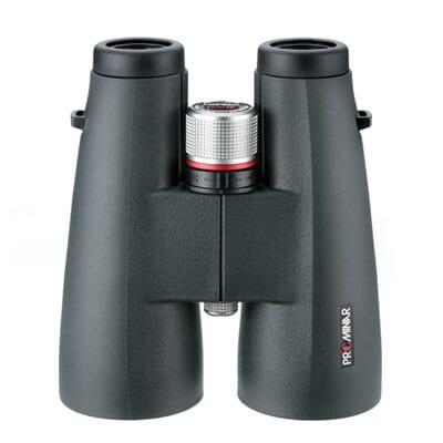 Kowa BDXD 8x56 binoculars BD56-8XD