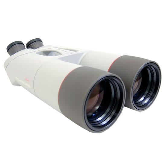 Kowa High Lander Prominar Fluorite Lens 32x82 mm BL8J3