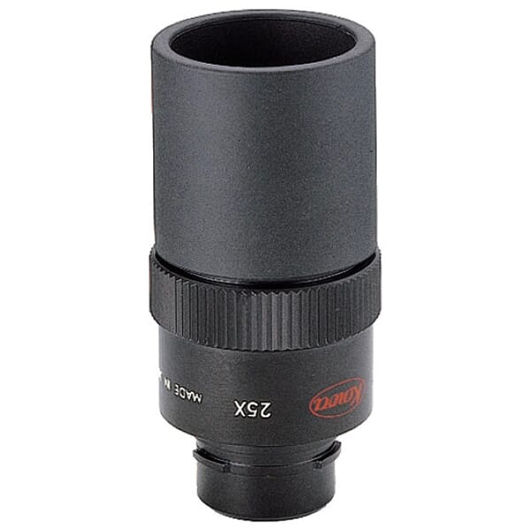 Kowa 25x Long Eye Relief Eyepiece