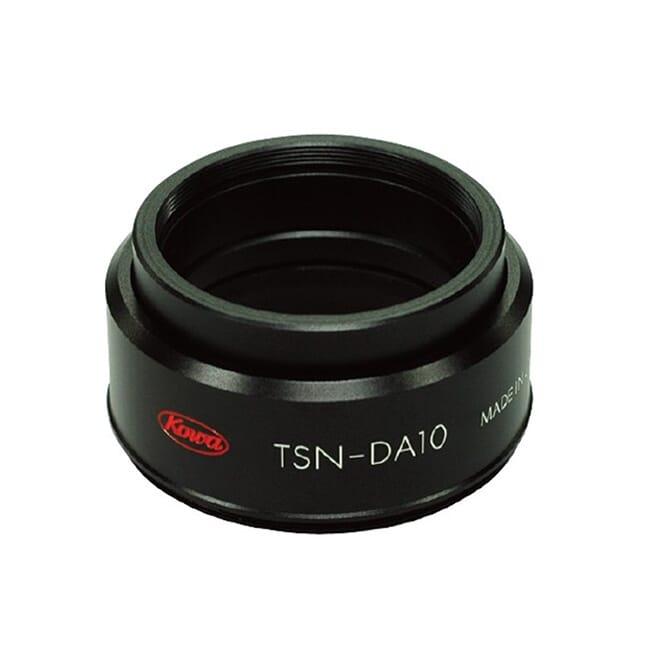 Kowa Digital Camera Adapter for TSN-880/770 Series TSN-DA1