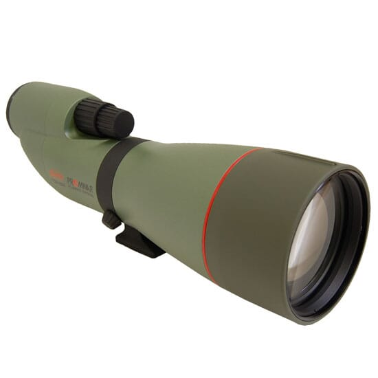 Kowa TSN-884 88 mm Straight Spotting Scope Body