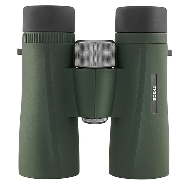Kowa BDII-XD 10x42mm Wide Angle Roof Prism Binoculars