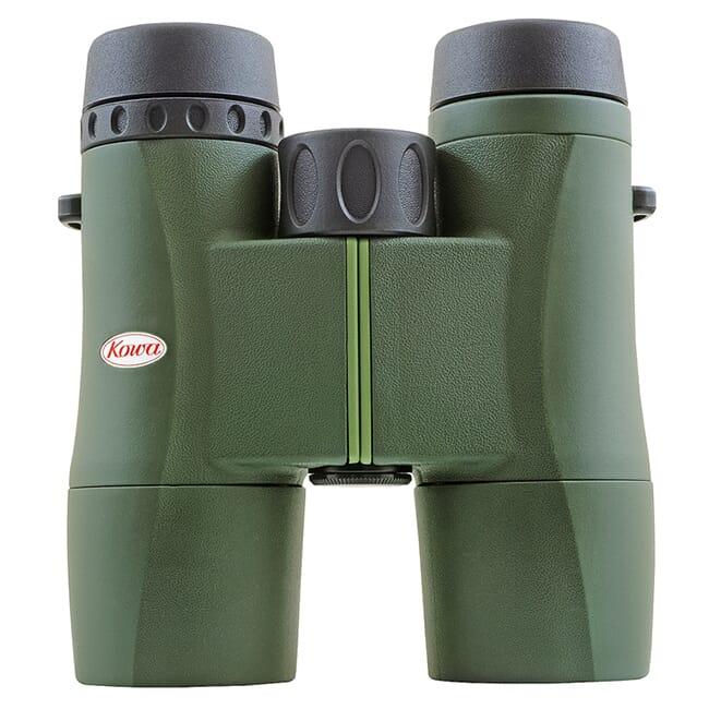 Kowa SV II 8x32mm Roof Prism Binoculars
