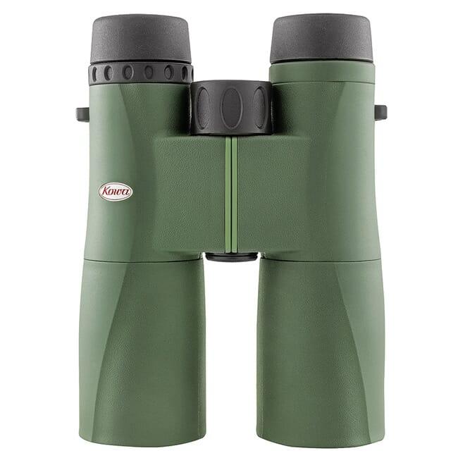 Kowa SV II 10x42mm Roof Prism Binoculars