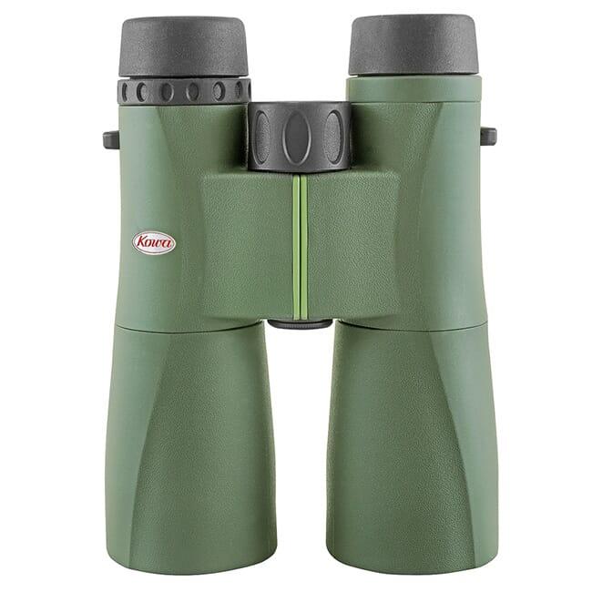 Kowa SV II 10x50mm Roof Prism Binoculars