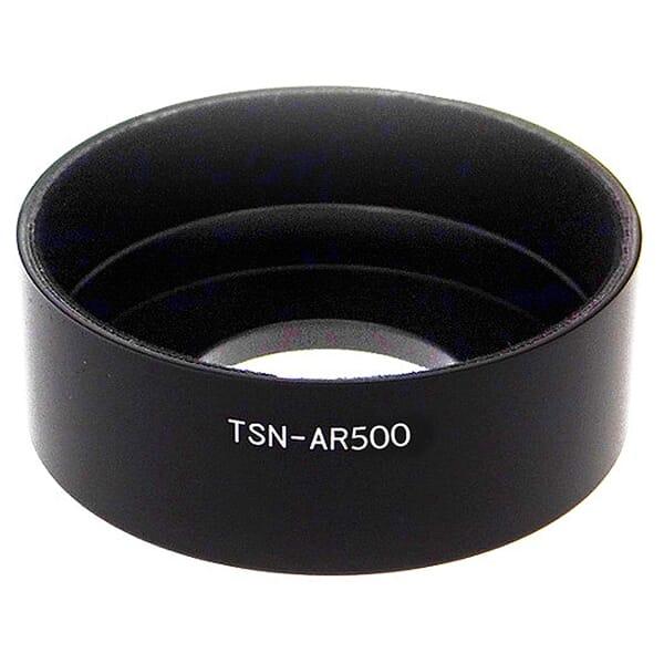 Kowa TSN-AR500 Ring for TSN-500 Scope Series