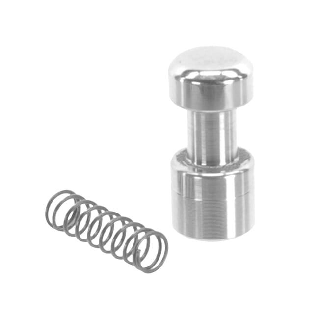 Lantac Glock Firing Pin Safety Plunger 17&19 SS 01-GP-ESP-SS