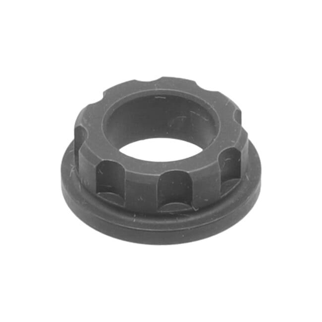 Lantac Gen 4 Guide Rod Adapter Bushing Black Nitride 01-GP-GRA-NIT