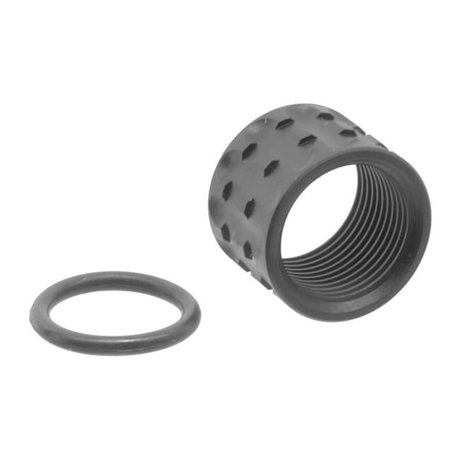 Lantac TP-Pro Thread Protector Black 01-GP-TP-BLK