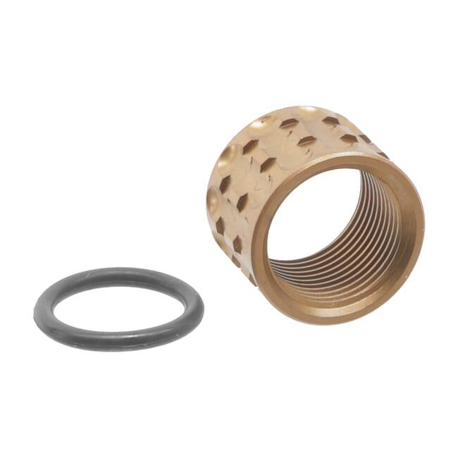 Lantac TP-Pro Thread Protector Bronze 01-GP-TP-BRNZ