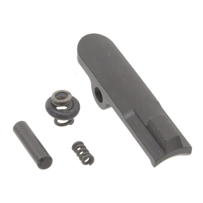 Lantac Extractor Kit .308/7.62 NiB 01-UP-762-NIB-EXKIT