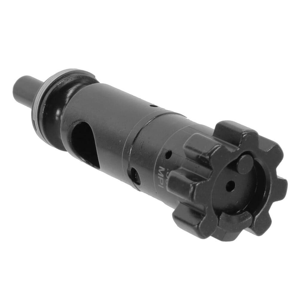 Lantac Bolt Assembly .308/7.62 Black Nitride 01-UP-762-NIT-BA