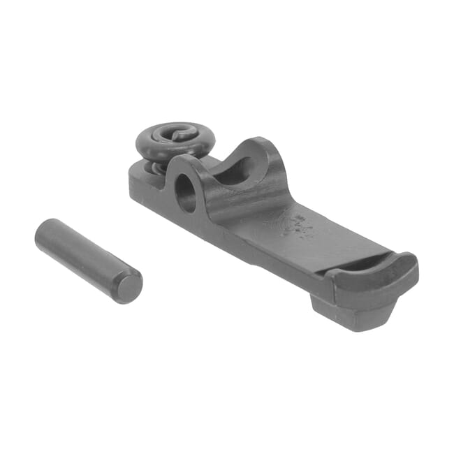 Lantac Extractor Kit .308/7.62 Black Nitride 01-UP-762-NIT-EXKIT