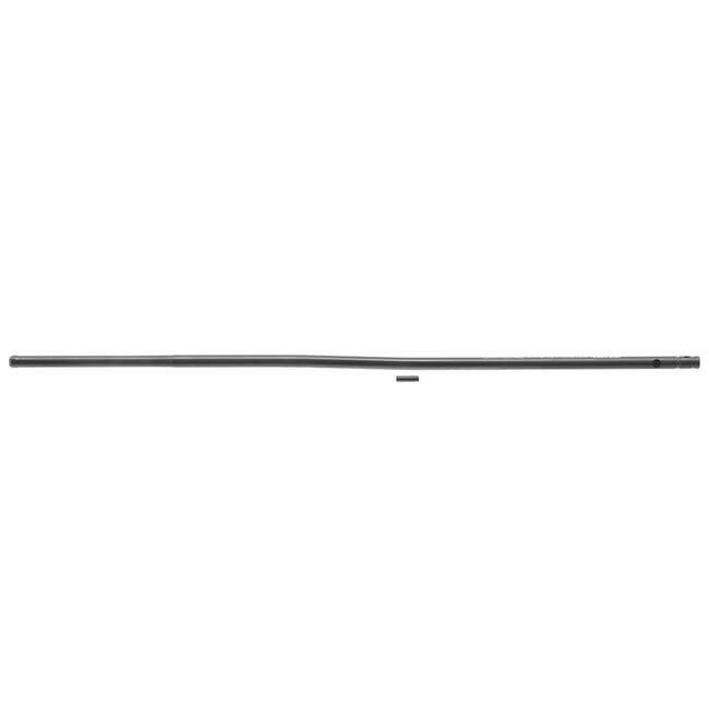 Lantac Carbine Length Nitrided Gas Tube GT-C6001
