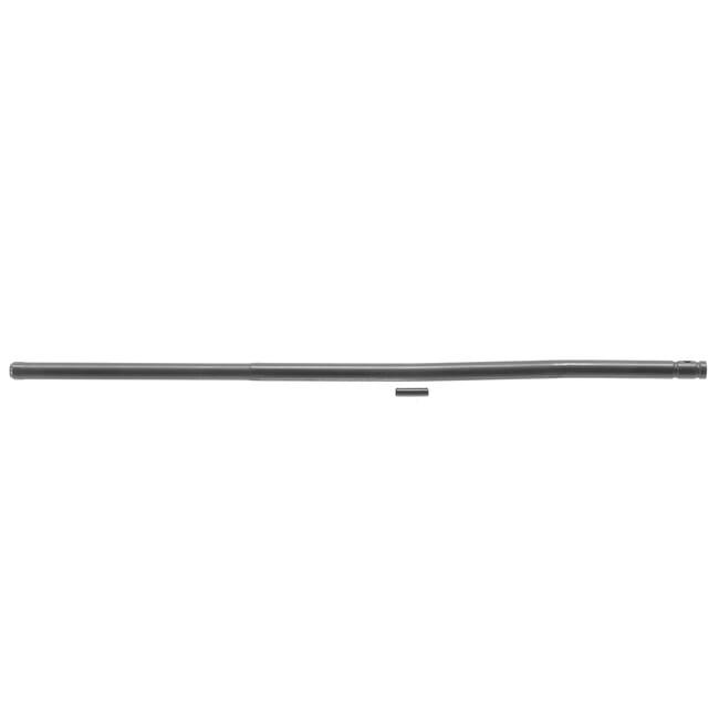 Lantac Pistol Length Nitrided Gas Tube GT-P6000