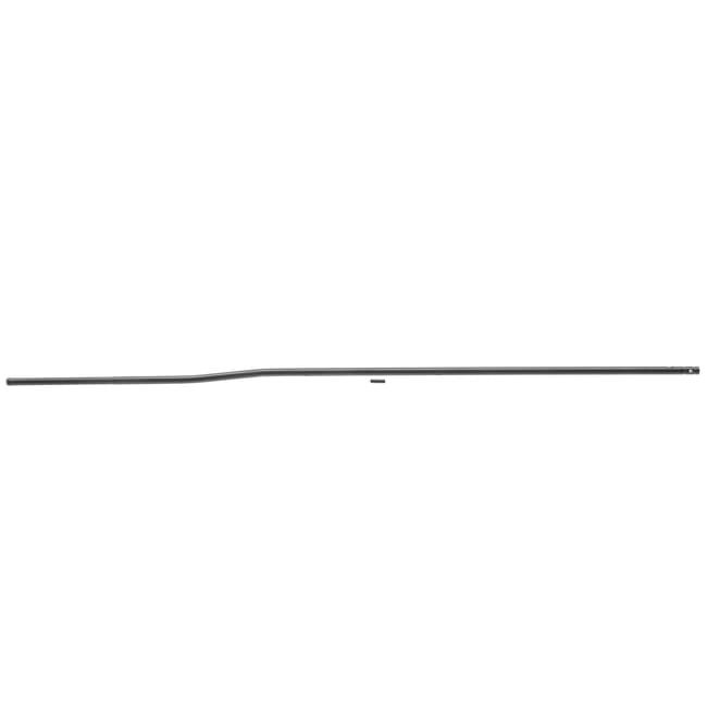 Lantac Rifle Length Nitrided Gas Tube GT-R6004