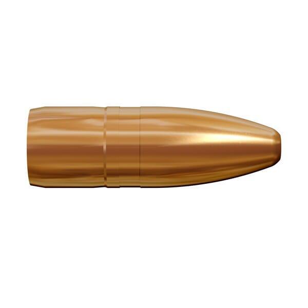 LAPUA 30 (.308) 150gr SP MEGA Bullet LU4PL7057