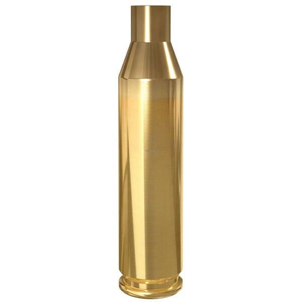 Lapua 243 Win Unprimed Rifle Brass LU4PH6O09