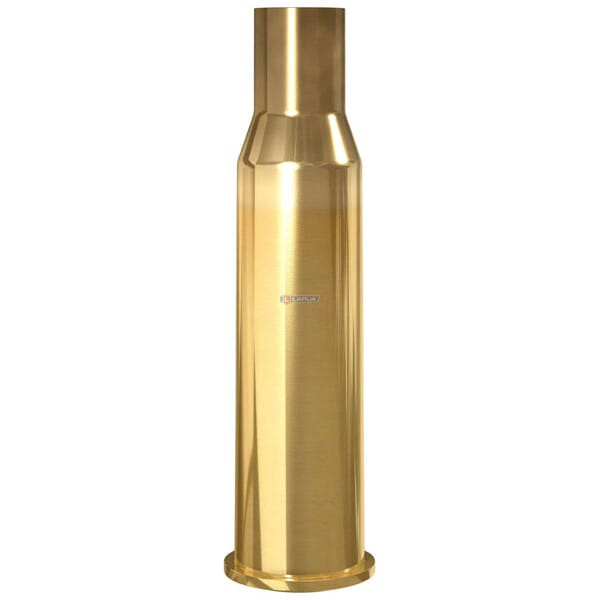 Lapua 7.62x54R Unprimed Rifle Brass LU4PH7215