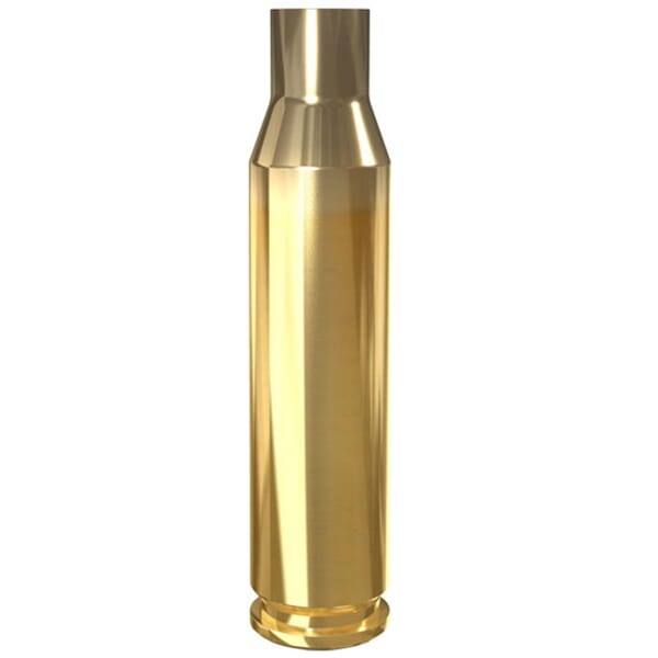 Lapua 7 mm-08 Rem Unprimed Brass 4PH7095