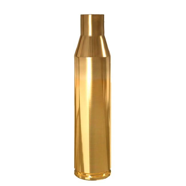 Lapua .300 Norma Brass Box of 100 4PH7090