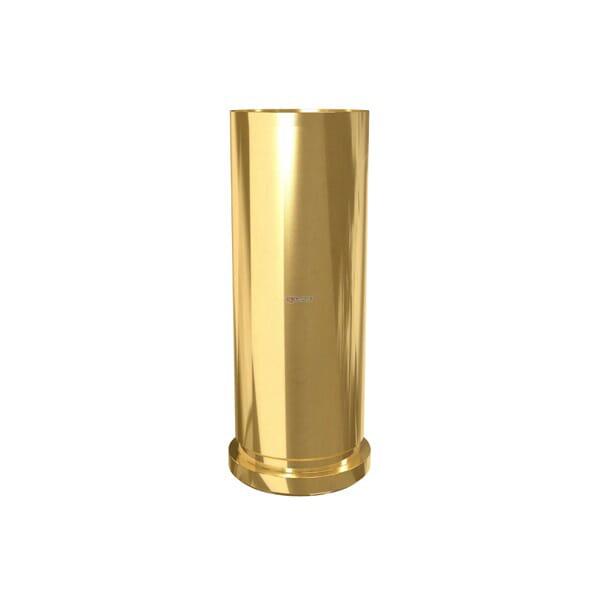 Lapua 32 S&W Long Brass 4HH8021