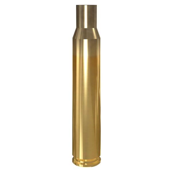 Lapua 7x64 Brass 4PH7105