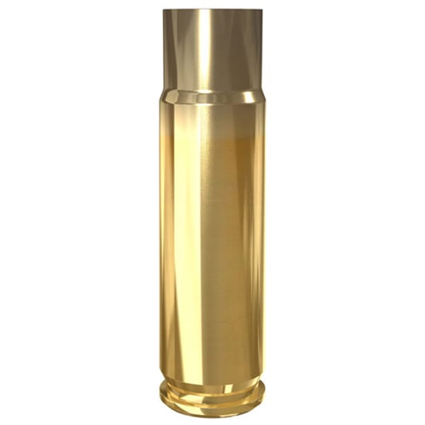 Lapua .300 AAC BlackOut Unprimed Brass 4PH7052
