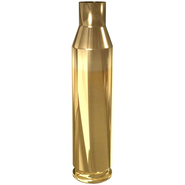 Lapua 260 Remington Unprimed Rifle Brass LU4PH6O5O