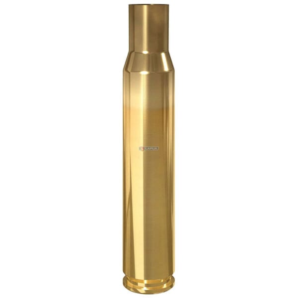 Lapua 30-06 Springfield Unprimed Rifle Brass LU4PH7068