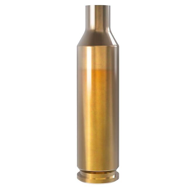 Lapua 6mm Creedmoor Brass Box of 100 4PH6022