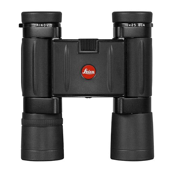 Leica Trinovid 10x25 BCA 40343 - Leica Binoculars