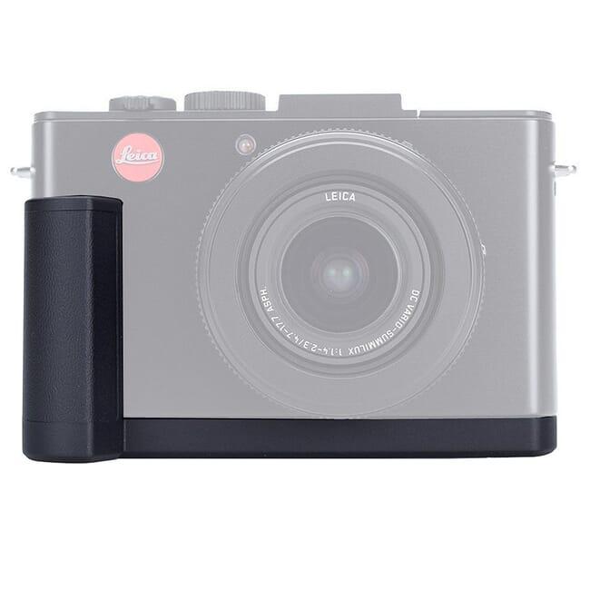 Leica D-LUX 6 Handgrip 18733 18733