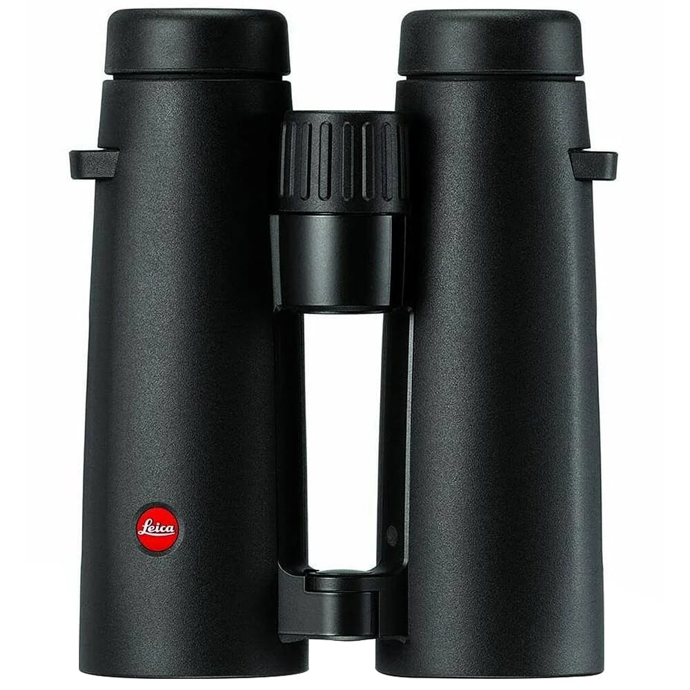 Leica Noctivid 10x42 Binocular 40385