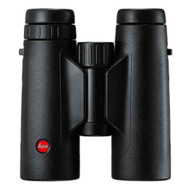 Leica Trinovid HD 10x42mm Full Size Binoculars.  40319 40319